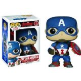 Avengers 2: Age of Ultron Captain America Pop! Vinyl Figure